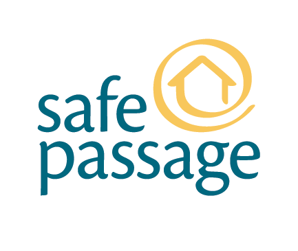 Support Us | Safe Passage