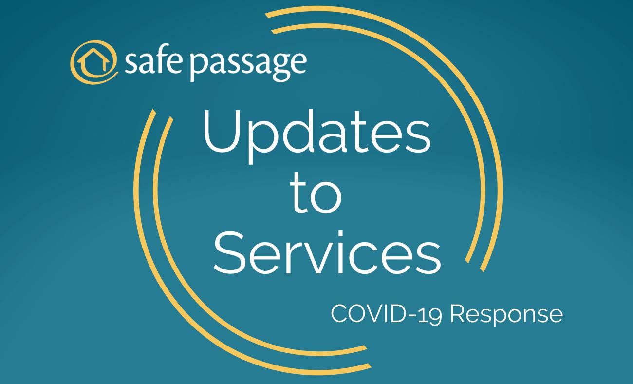 Covid Updates (WEBSITE)