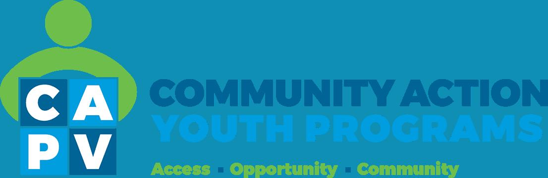 CAPV-YouthProgram-RGB-FL (1)