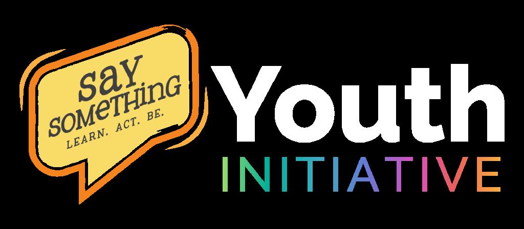 SS-Youth-Logo-H-Tran-Light-Screen (1)